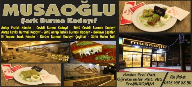 musaoğlu