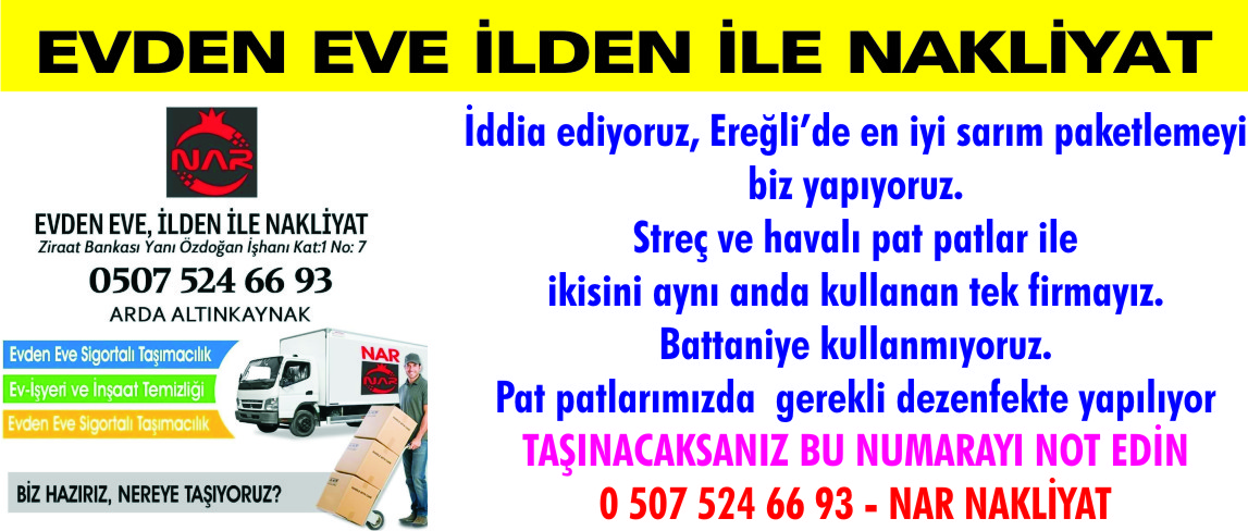 Nakliye