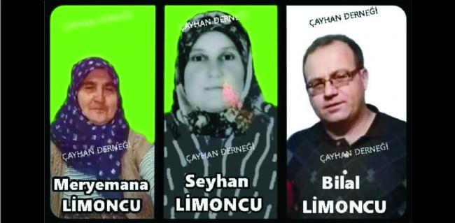 ÇAYHAN'DA TRAFİK KAZASI