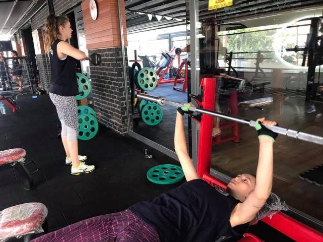 Ereğli Belediye Spor Kulübü Derneği, çalışmalarına başladı