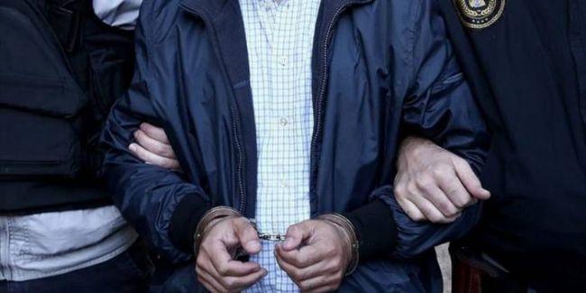 Ereğli'de tarihi eser kaçakçılığı