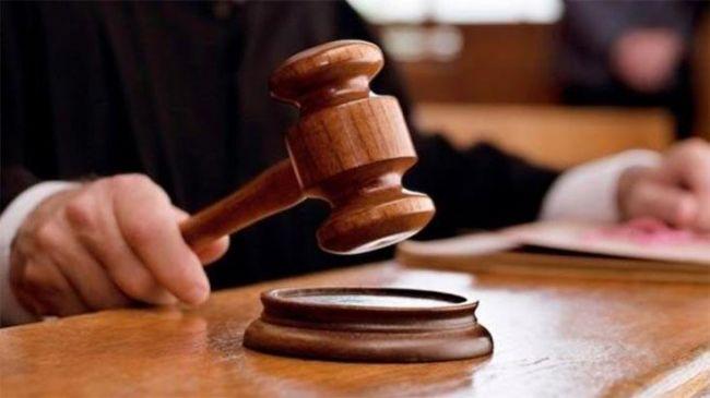 Ereğli'nin 'Sütbank' davasında 2 sanığa beraat kararı