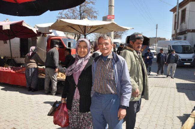 Ereğli'de kayın babasını öldüren şahıs yakalandı