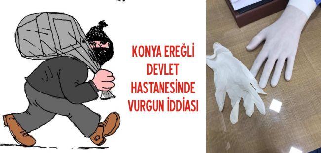 CHP İlçe Başkanı Veysel Gönülal: Bilgilenmek halkın hakkı