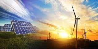 Enerji Santrali (GES) ve otopark yaptırılacaktır