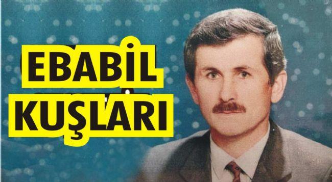 Mehmet Emin Ertekin: Necmettin Erbakan'a Hak Vermemek Elde Değil