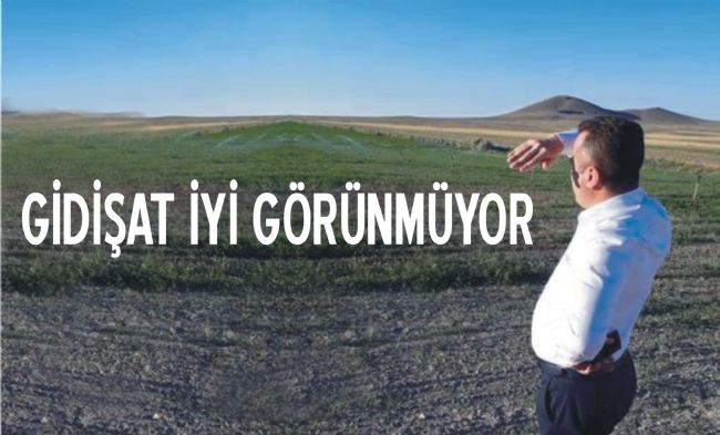 Mustafa Topbaş: Gelir dağılımındaki eşitsizlik büyüyor