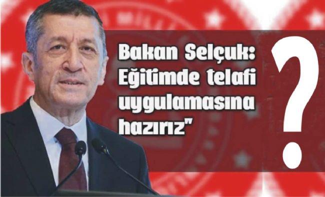 AES Ereğli Temsilcisi Cüneyt Şenol'dan Açıklama...