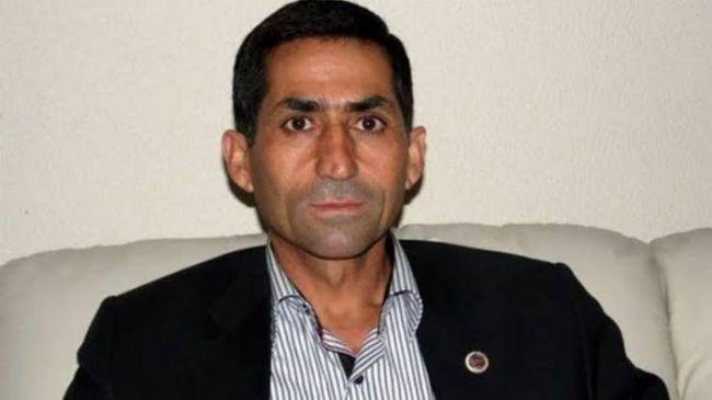 Ereğli Devlet Hastanesine Bülent Ersüllü Müdür Olarak Atandı