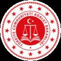 Mersin Yenişehir'de 2 #43 1 daire mahkemeden satılıktır
