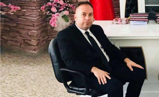 Sağlık Müdürü İsmail Yavuz; Kurban Bayramınız Kutlu Olsun