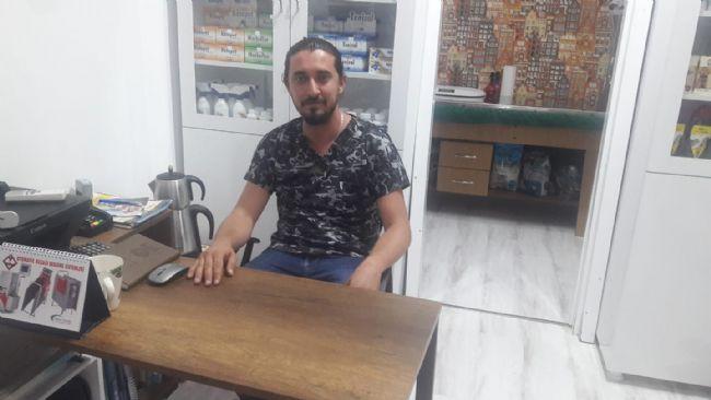Veteriner Hekimi Mustafa Cansu Evcil Hayvan Bakımı Önerisi Yaptı