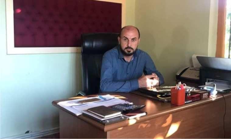 Mehmet Karagözlü güzergah saatlerinin değiştiğini açıkladı